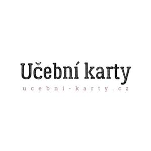 učebni-karty.cz
